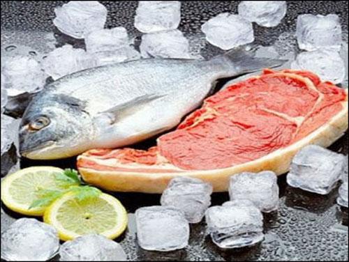 Thực phẩm nên tránh dùng lò vi sóng