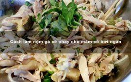 cach-lam-nom-ga-xe-phay-cho-mam-co-bot-ngan1-min